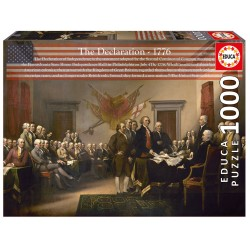 17760 The Declaration Educa...