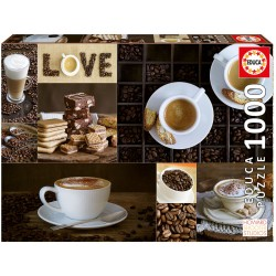17663 Coffee Educa 1000...