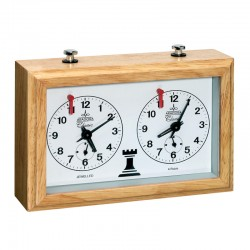 102515 Chess Clock...