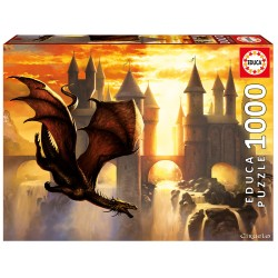 17312 Sunset Dragon Educa...