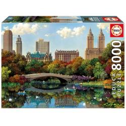 17136 Central Park Bow...