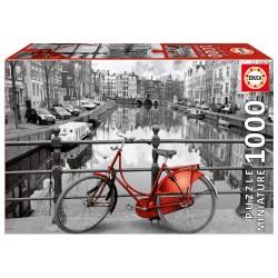 17116 Amsterdam Educa...