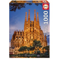 17097 Sagrada Familia Educa...