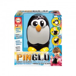 14598 Educa Pinglu Ice...