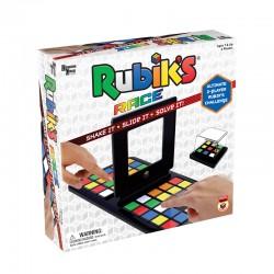 01811 Rubiks Race