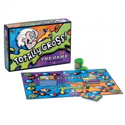 UG-1940 Totally Gross! Game