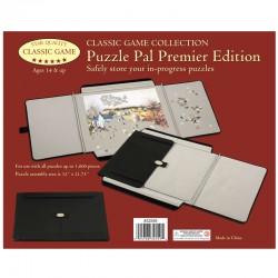 32559 Puzzle Pal Premier...