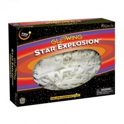 19065 Star Explosion