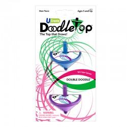 60101 Double Doodle