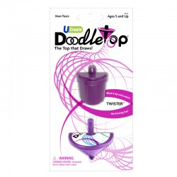 60150 Doodletop