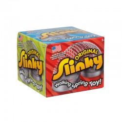 100 Original Slinky