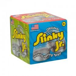 125 Poof Slinky Jr