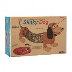 225R Slinky® Dog
