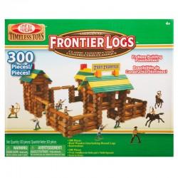 300L 300 Piece Frontier...