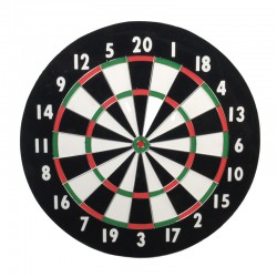 GS-1810 Dart Board