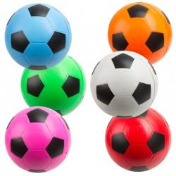 750TL Soccer Ball