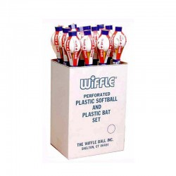 "W150 24"" Wiffle Ball Bat..."