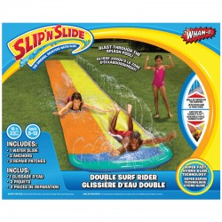 64777 Slip N Slide® Double...