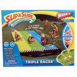 64121 Triple Racer