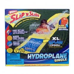 64125 Hydroplane Single