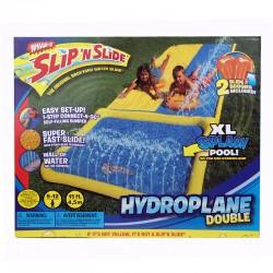 64099 Hydroplane Slide