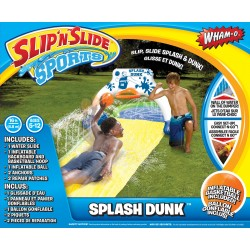 64218 Splash Dunk