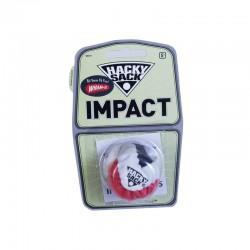 90011 Impact Hacky Sack