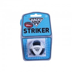 90085 Striker Hacky Sack