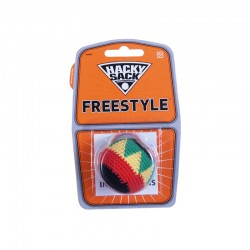 94000 Freestyle Hacky Sack