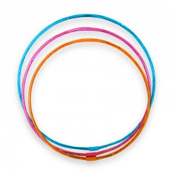 81586 Twilight Blast Hula Hoop