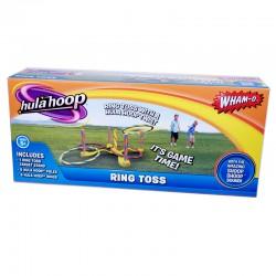 72116 Hula Hoop Ring Toss