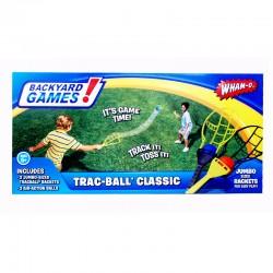 90073 Trac Ball