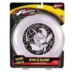 51005 Original Frisbee Disc...