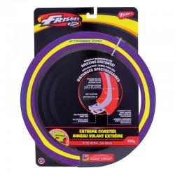 51126 Original Frisbee...