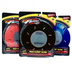 51105 Original Frisbee Max...