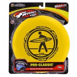 81110 Pro Classic Frisbee...
