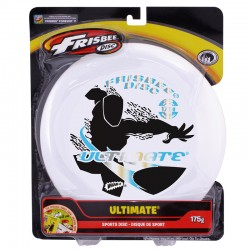 52000 Ultimate Frisbee® Disc.