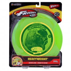 90010 Heavyweight Frisbee Disc
