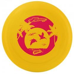 51087 Frisbee Malibu Disc