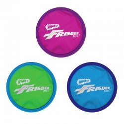53070 Pocket Frisbee Disc