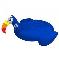 61566 Toucan Float XL Tube