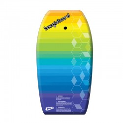 34079 Boogieboard 27inch