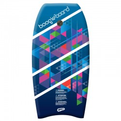 34069 Boogieboard 37inches