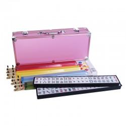 5760 Deluxe Mahjong