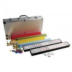 5750 Deluxe Mahjong