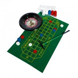 1292 Casino Roulette Set