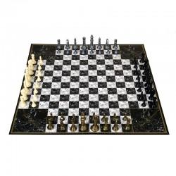 19951 Chess 4