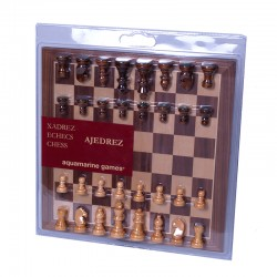103111 Chess Set