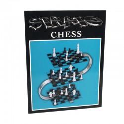 529 Strato Chess