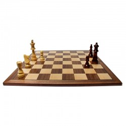 100814 Mega Chess